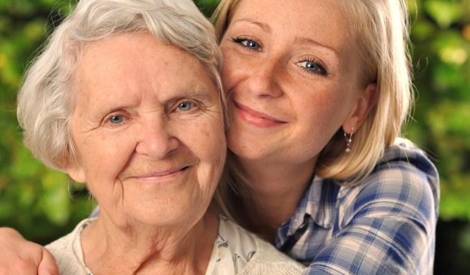 Лечение конъюнктивита в домашних условиях: рецепты от бабушек