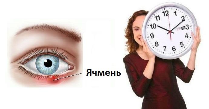 Как долго может длиться заболевание?