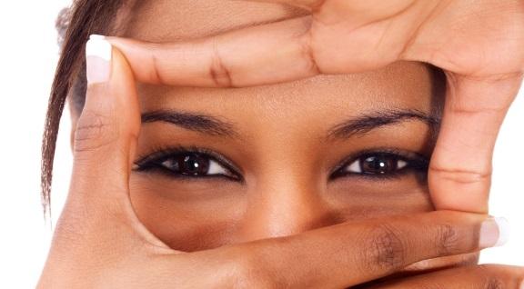 Средства для глаз