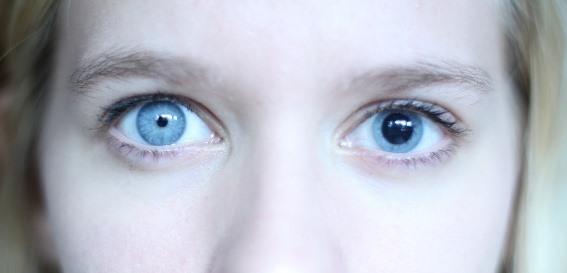 Куда устроиться на работу с плохим зрением