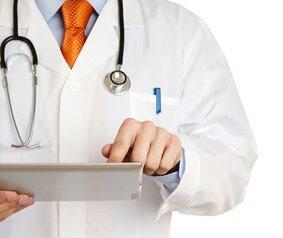 Список болезней