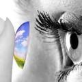 Виды контактных линз и выбор между ними
