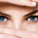 Наша цель - здоровые глаза