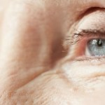 Опасность потери зрения из-за катаракты